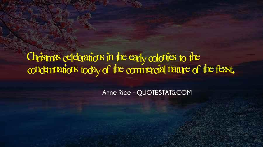 New Age Of Technology Quotes #914992