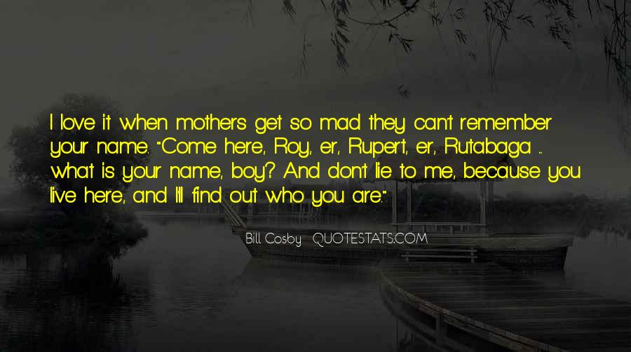 New Born Baby Boy Welcome Quotes #1219341