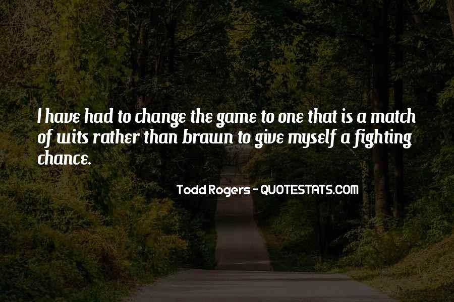 New England Patriots Picture Quotes #1324761