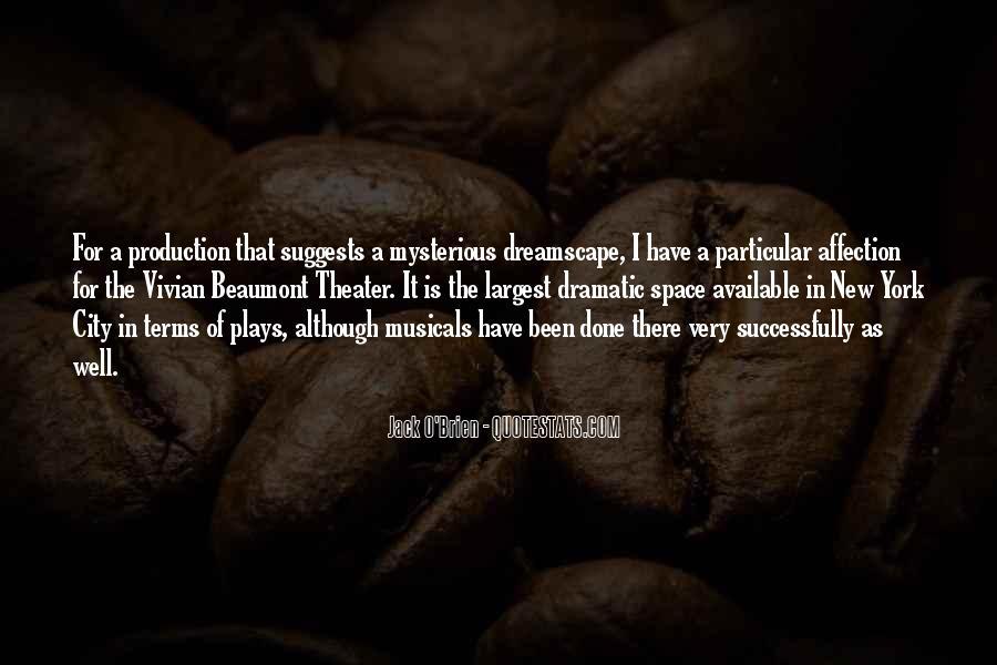 New Jack City Quotes #179754