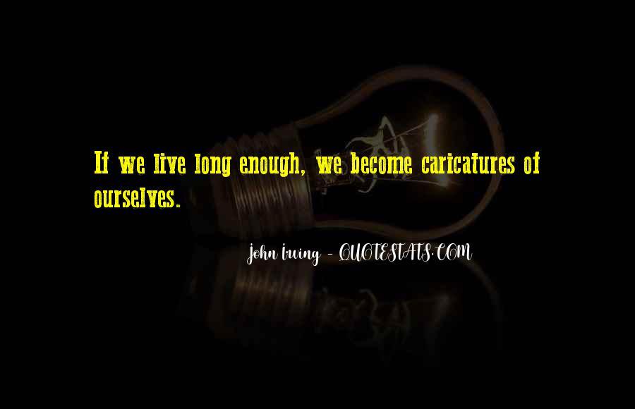 New Jack City Quotes #881777