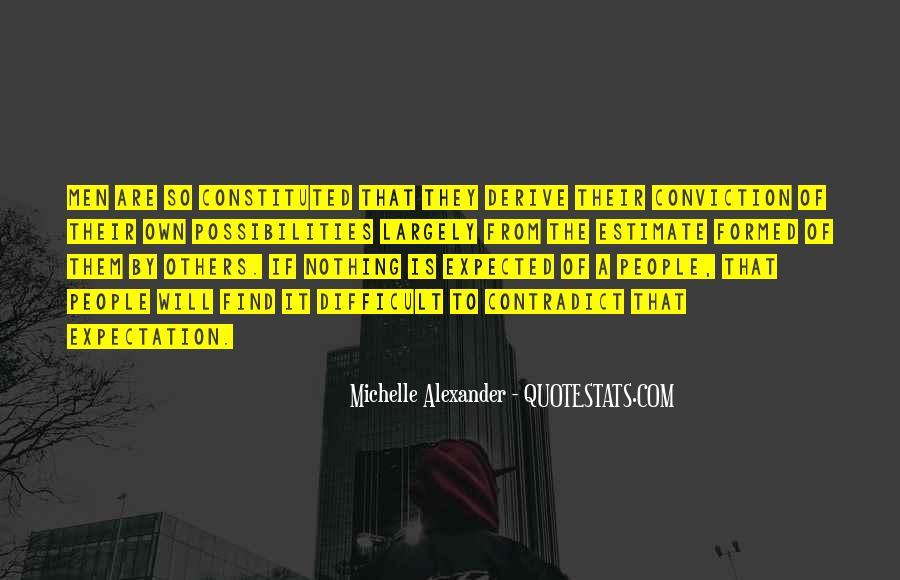 New Jim Crow Quotes #1368005