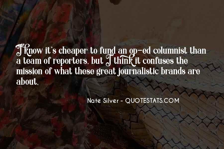 New Jim Crow Quotes #539838