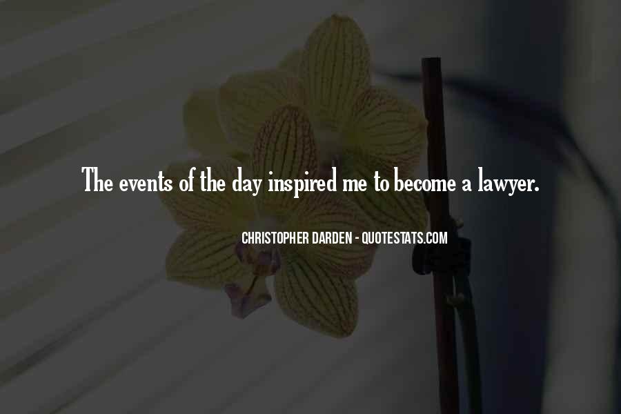 New Latest Inspiring Quotes #1419579