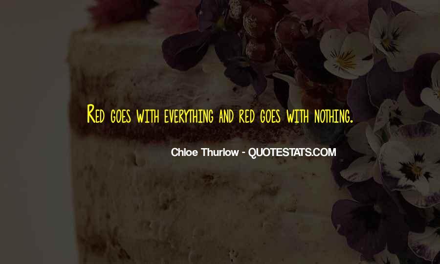 New Latest Inspiring Quotes #206182