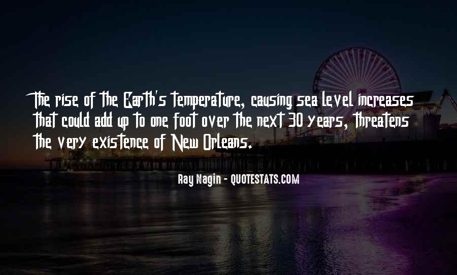 Top 22 New Orleans Ray Nagin Quotes: Famous Quotes & Sayings ...