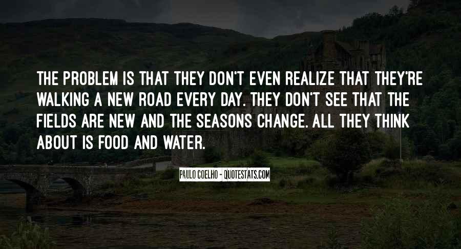 New Seasons Quotes #1770130