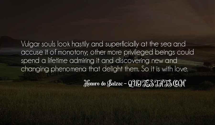 New Souls Quotes #1269241