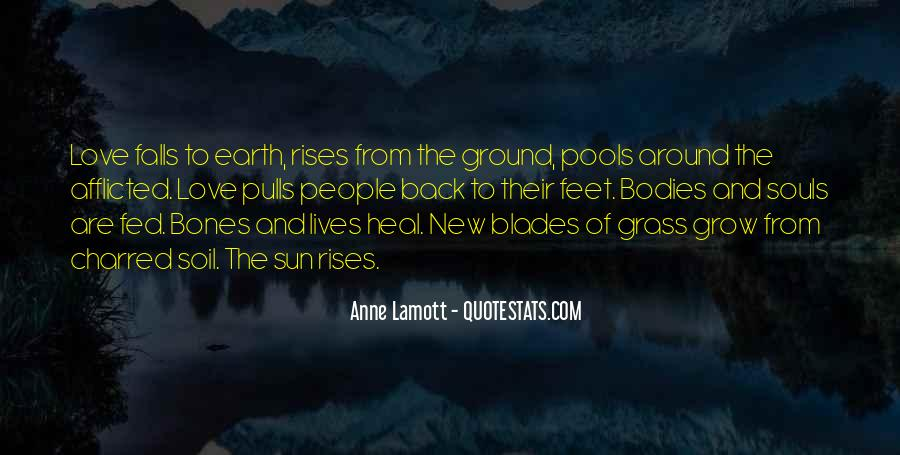 New Souls Quotes #369170
