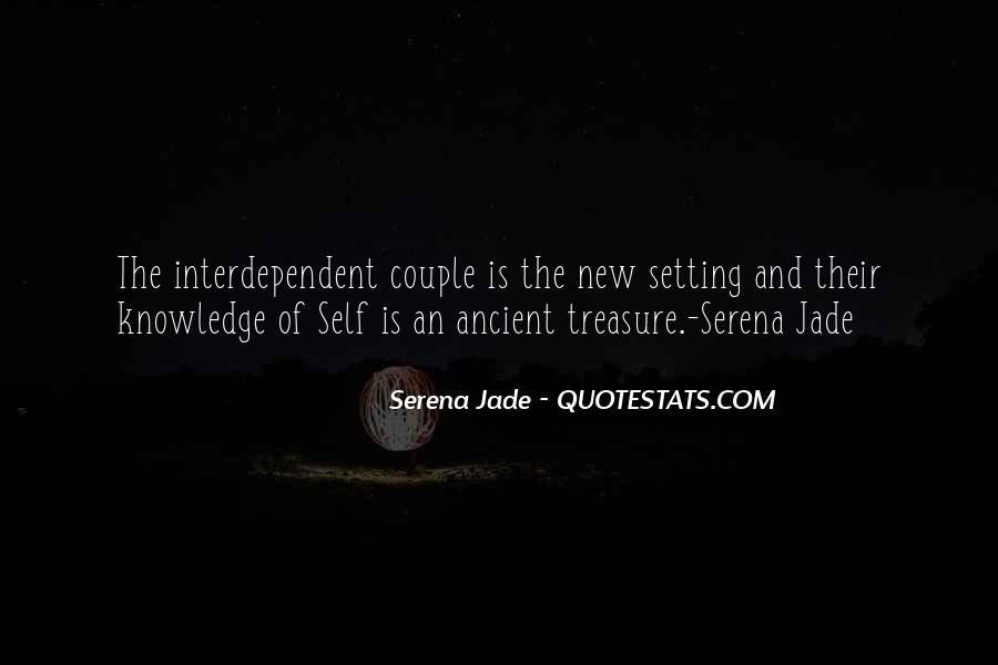 New Souls Quotes #649723