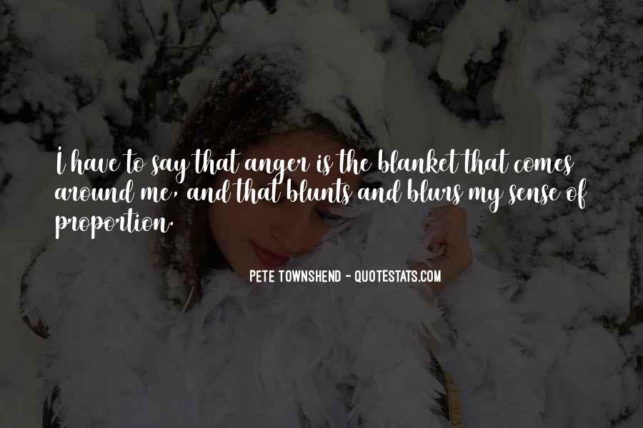 Quotes About Taking Away Pain #1858842