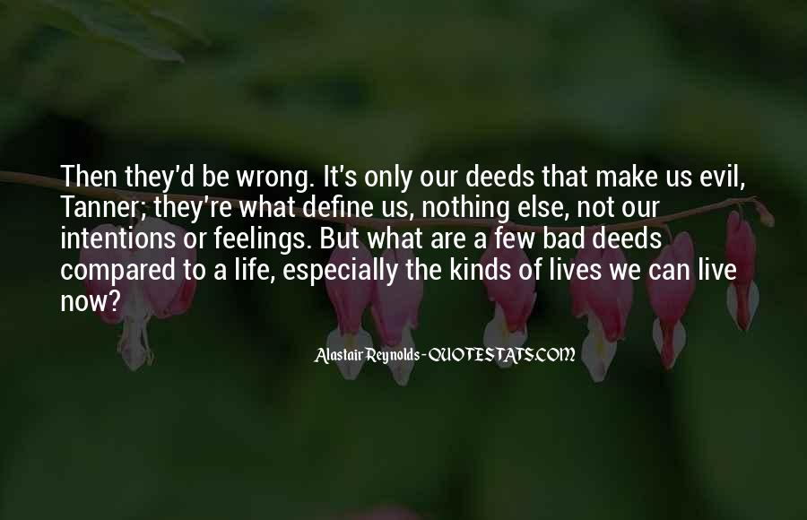 Quotes About Taking Away Pain #449004