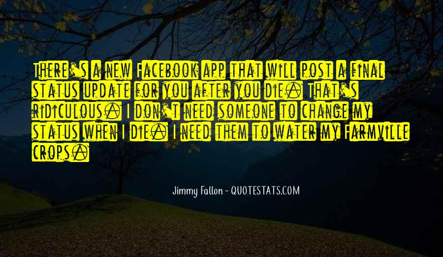 New Update Quotes #553342
