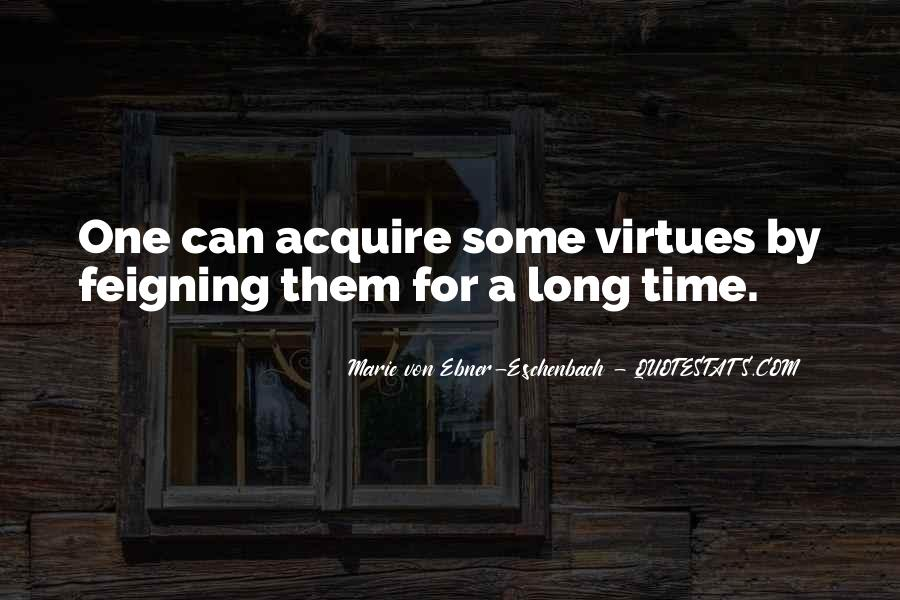 top new vishu quotes famous quotes sayings about new vishu