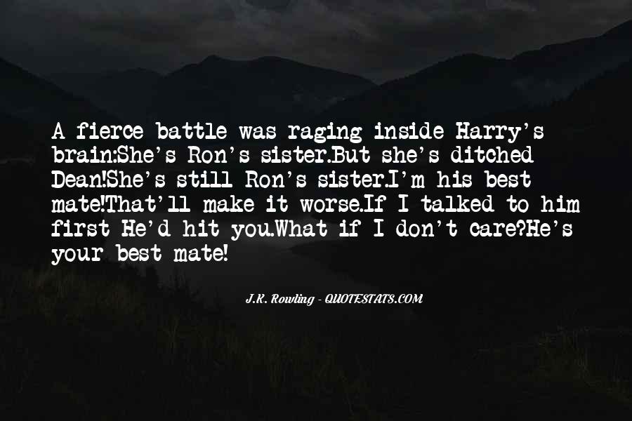 Quotes About Castile #1391974