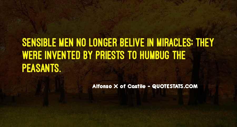 Quotes About Castile #1429467