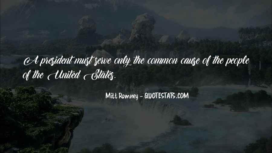Quotes About Castile #765704