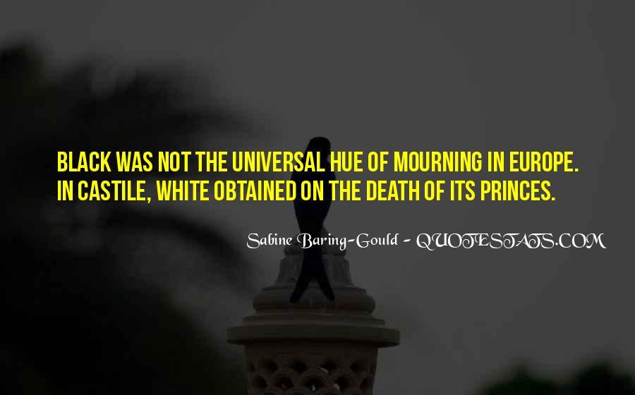 Quotes About Castile #975807