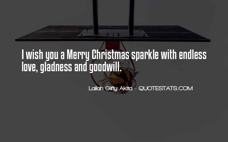 New Year And Merry Christmas Quotes #837004