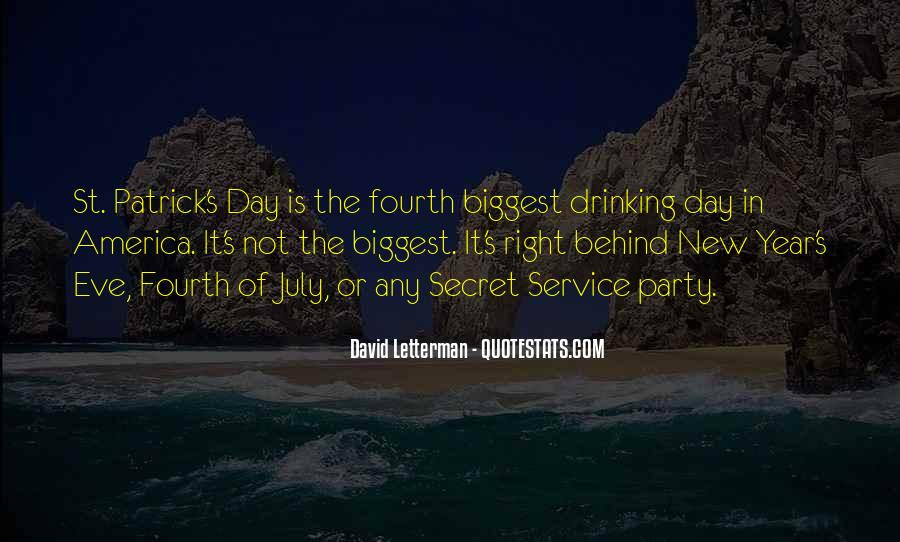 Top 13 New Year\'s Eve Drinking Quotes: Famous Quotes ...