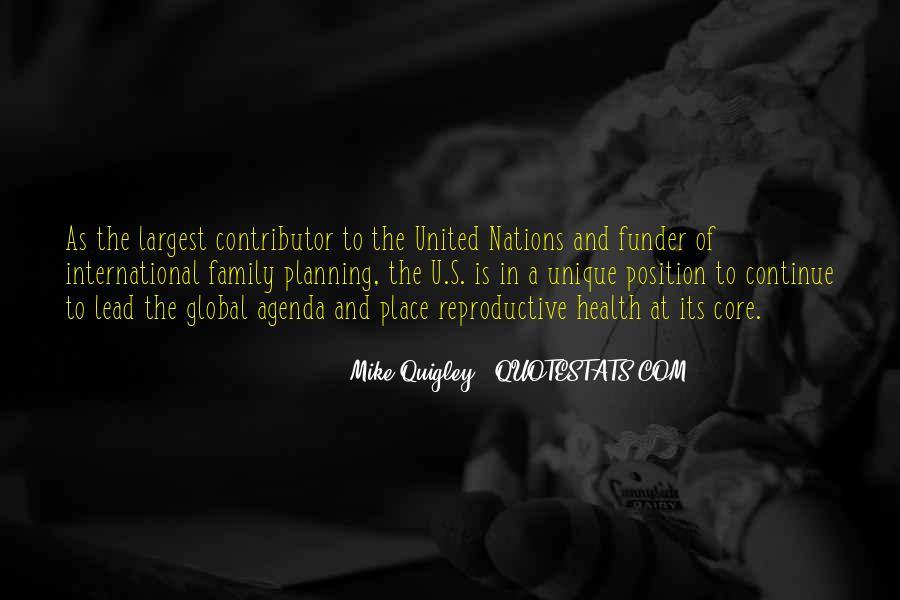 Newborn Announcement Quotes #1273410