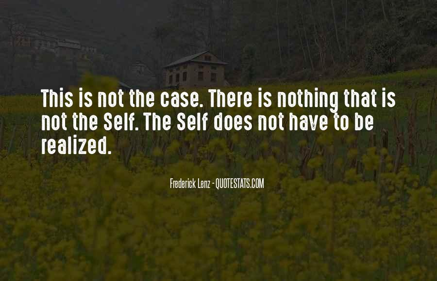 Quotes About Case #3378