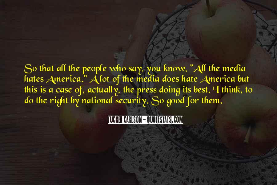 Quotes About Case #6111