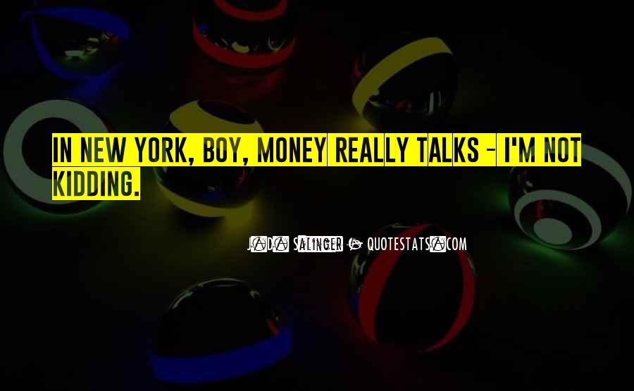 Newsies Love Quotes #1607371