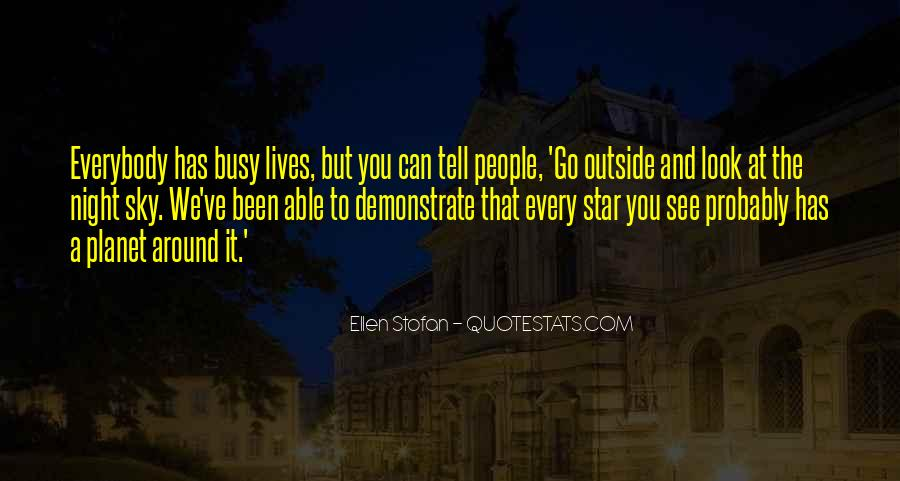 Next Friday Memorable Quotes #1017242
