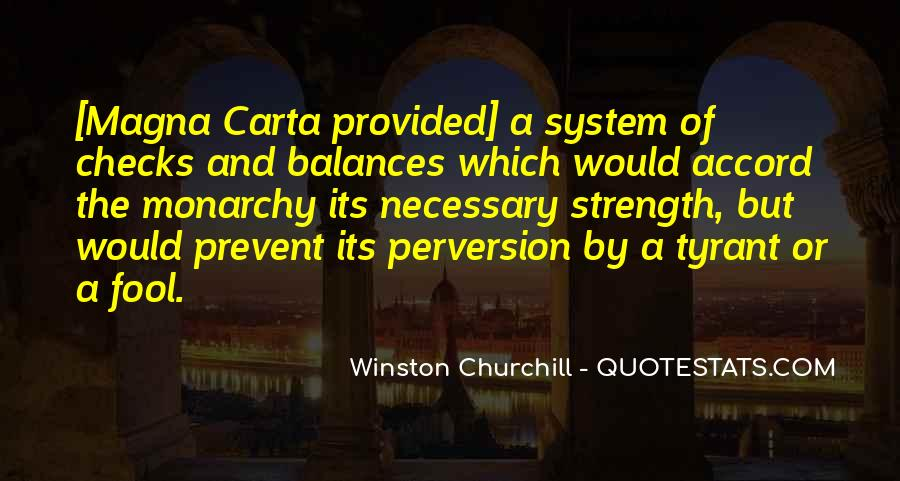 Quotes About Carta #1405869