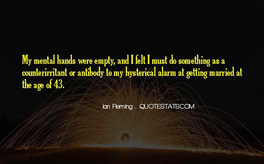 Nhl Hitz Quotes #1286242