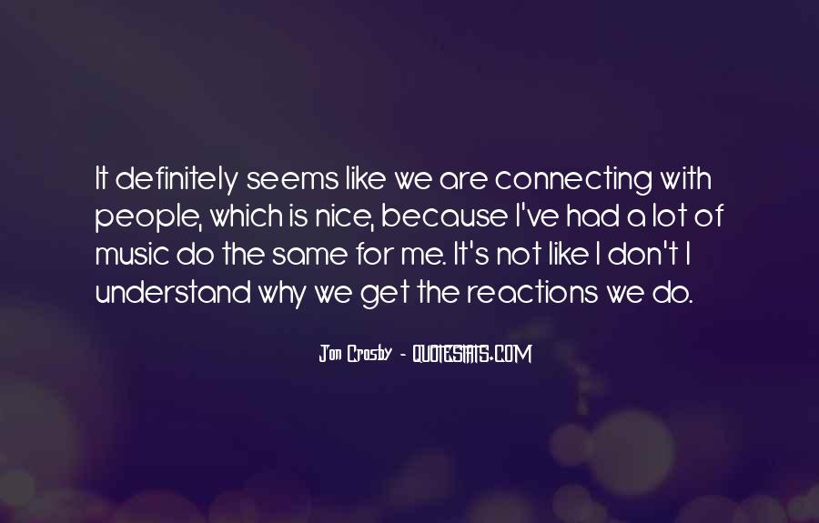 Nice N Best Quotes #2365