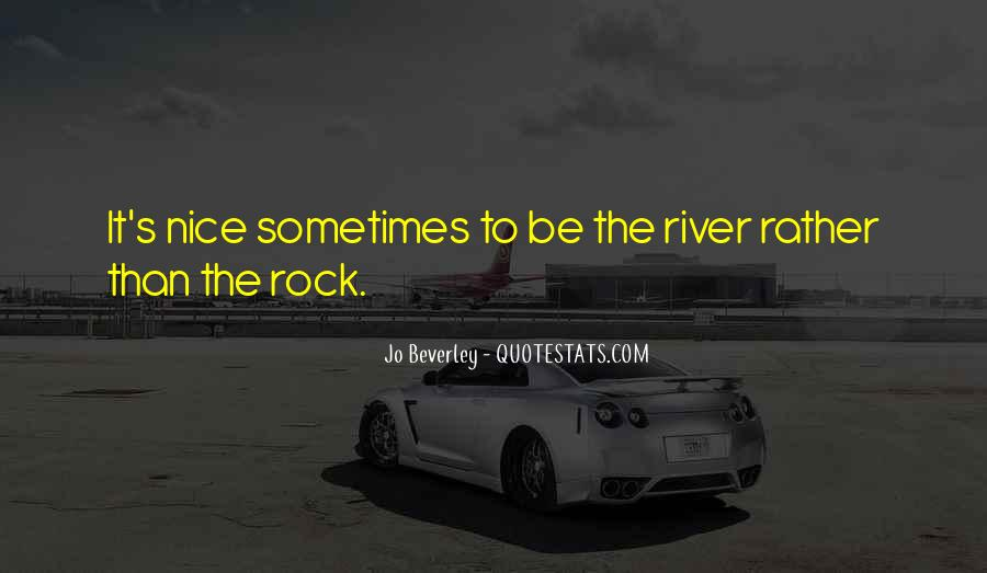Nice N Best Quotes #4030