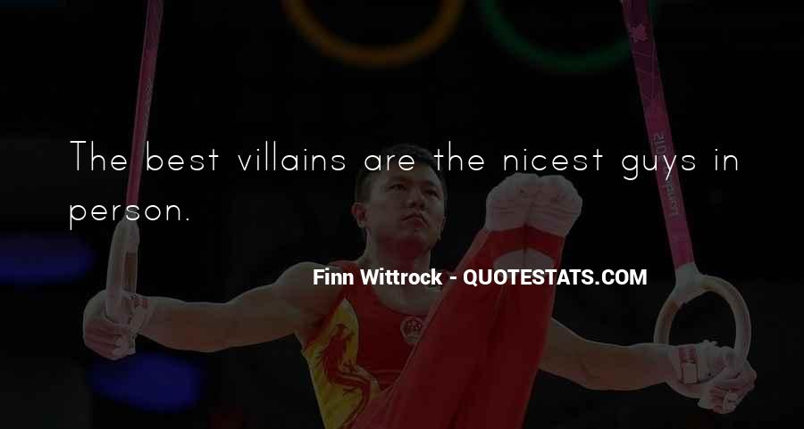 Nicest Quotes #502002