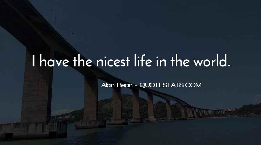 Nicest Quotes #627818