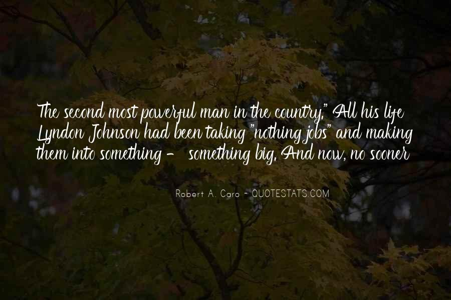 Quotes About Caro #43602