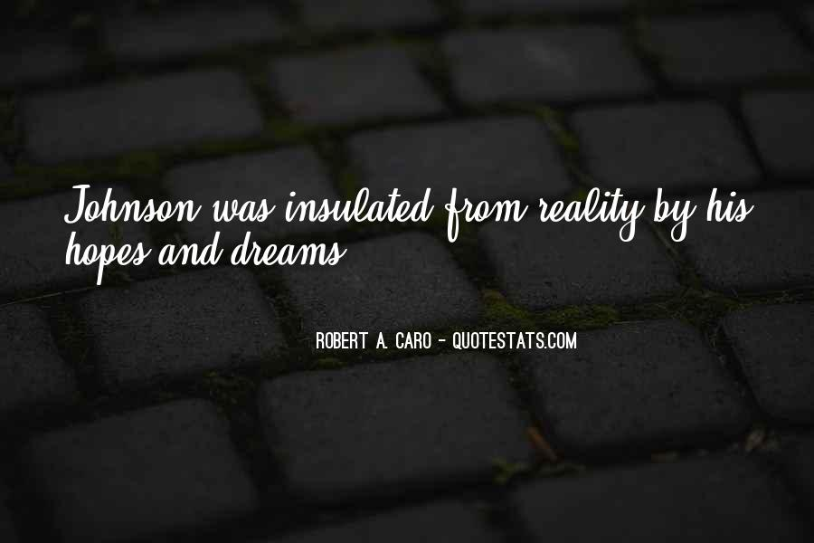Quotes About Caro #683536