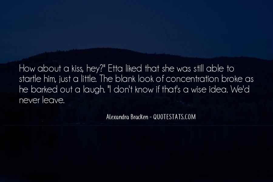 Nicholas And Alexandra Quotes #1073074