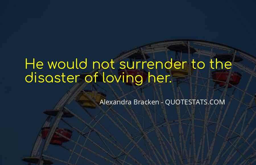 Nicholas And Alexandra Quotes #1458957