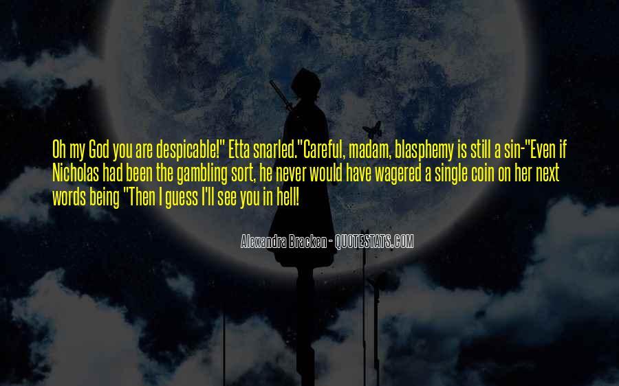 Nicholas And Alexandra Quotes #1843423