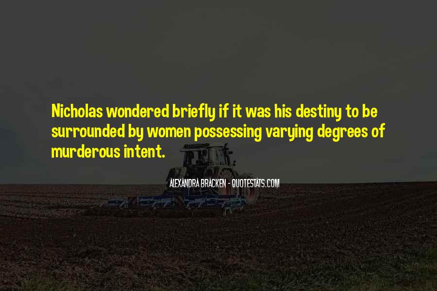 Nicholas And Alexandra Quotes #447839