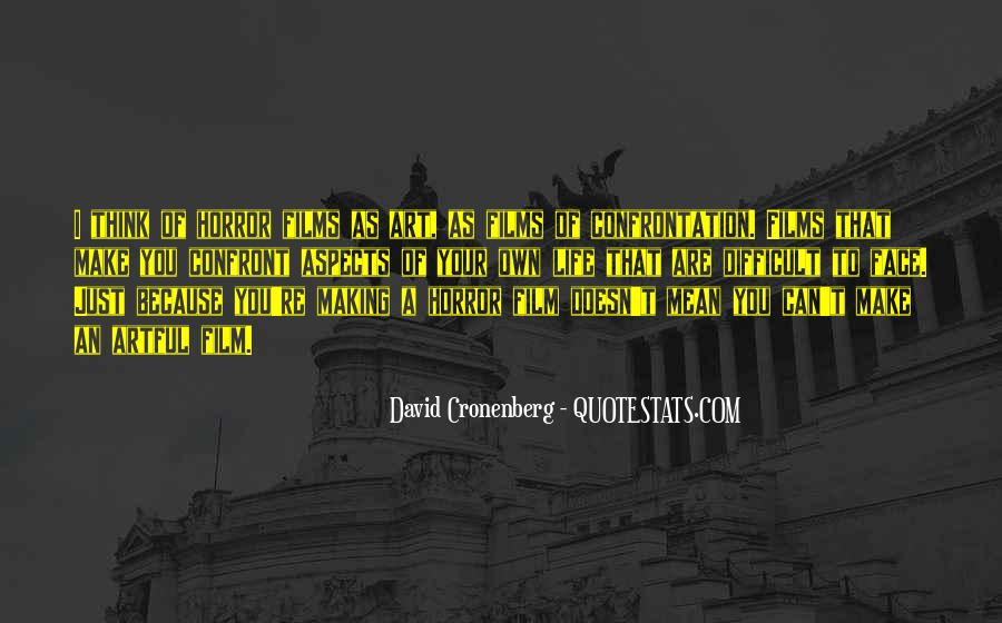 Nicholas And Alexandra Quotes #533583