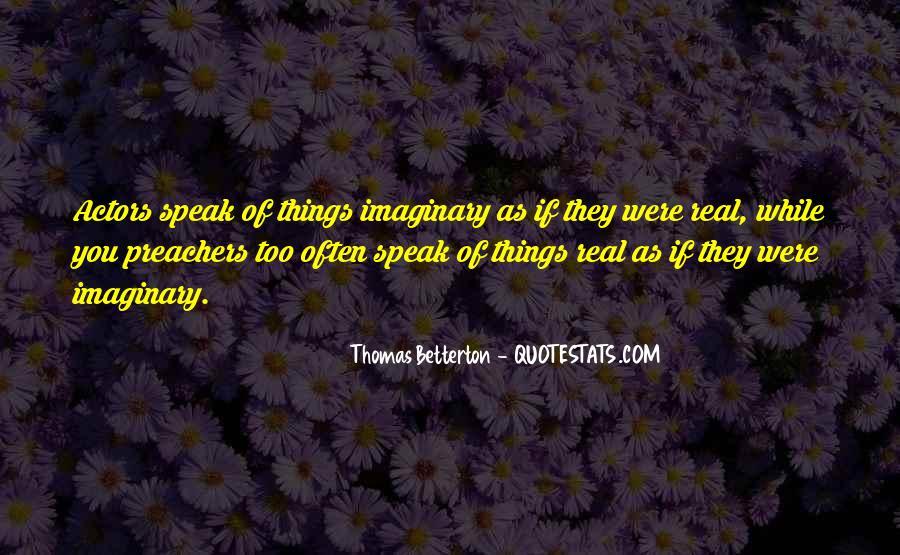 Nicholas And Alexandra Quotes #785975