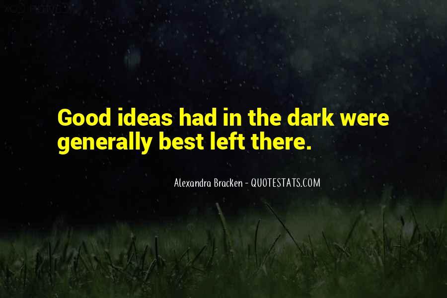 Nicholas And Alexandra Quotes #875647