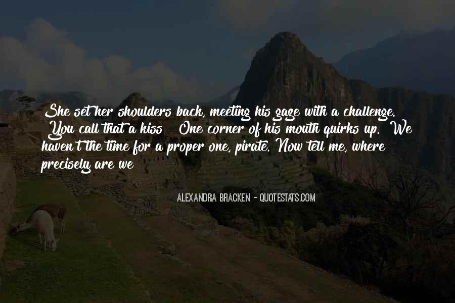 Nicholas And Alexandra Quotes #93060