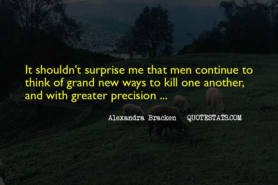 Nicholas And Alexandra Quotes #939925