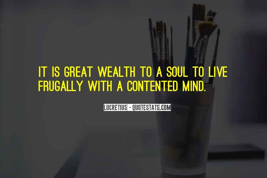 Nicholas And Alexandra Quotes #951675