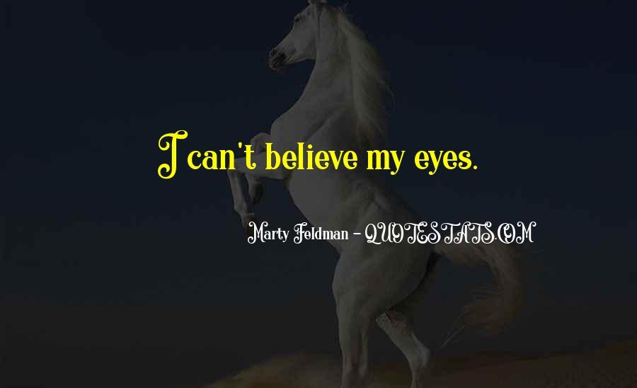 Nick Jonas Inspirational Quotes #315643