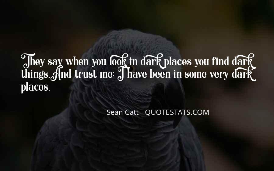 Nick Jonas Inspirational Quotes #59026