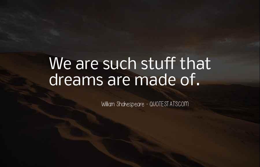 Nick Jonas Inspirational Quotes #97406